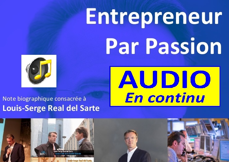 AUDIO - LS Real del Sarte - YLFLY